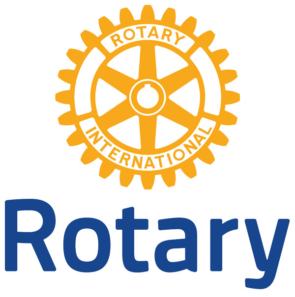 Rotary International In GB & Ireland